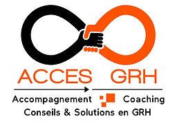 logo ACCESGRH.jpg