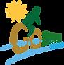 logo go bike.png