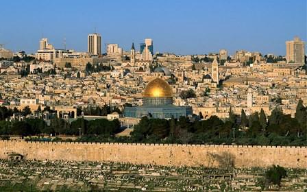 Jerusalem-Israeli.jpg