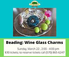 Class_Beading - Wine Glass Charms.jpg