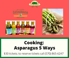 Class_Cooking_ Asparagus 5 Ways.png