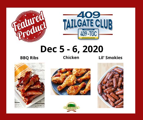 FP_409 Tailgate 2020.png
