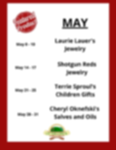 flyer_FP_may 2020.png