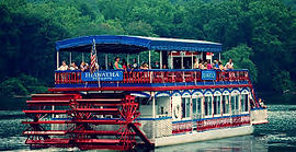Hiawatha Riverboat Paddlewheeler.jpg