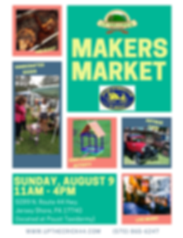 Makers Market_aug 2020.png