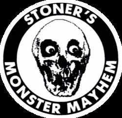STONER'S MONSTER MAYHEM