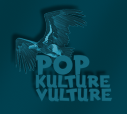 Pop Kulture Vulture