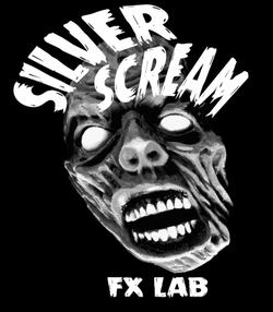 Silver Scream FX Lab
