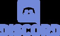 pngkit_discord-logo-png_191133.png