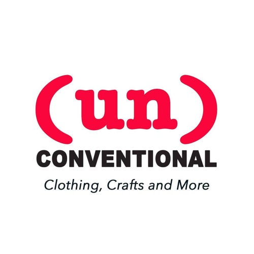 (un)CONVENTIONAL