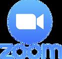 pngkit_zoom-logo-png_3523564.png