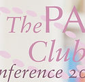 PA%20Club%20Conference%202020_edited.jpg