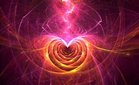 Potenziamento Reiki per l'Amore (Love Reiki)
