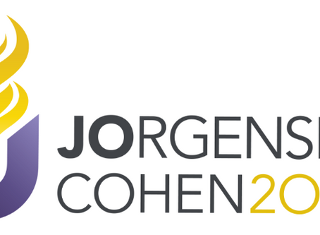 HELP GET JO JORGENSEN ON THE BALLOT