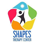 shapes therapy center logo.jpg