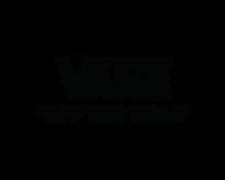 vans-logo-.png