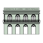 Cooperativa Pepiniana Logo.png