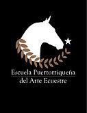 escuela_puertorriqueña_de_arte_ecuestre