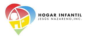 hogar infantil jesus nazareno logo.jpg