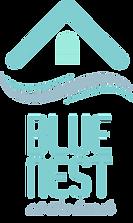Logo_BlueNestVertical.png