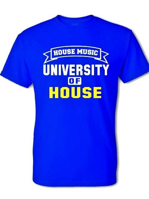 University of House