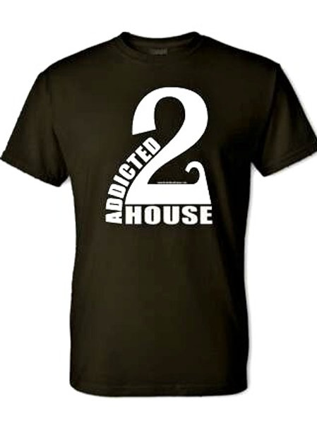 Addicted 2 House