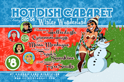 HOTdishDec2014