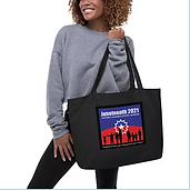 June shop tote bag.png