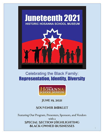 Juneteenth 2021 booklet FINAL COVER.jpg