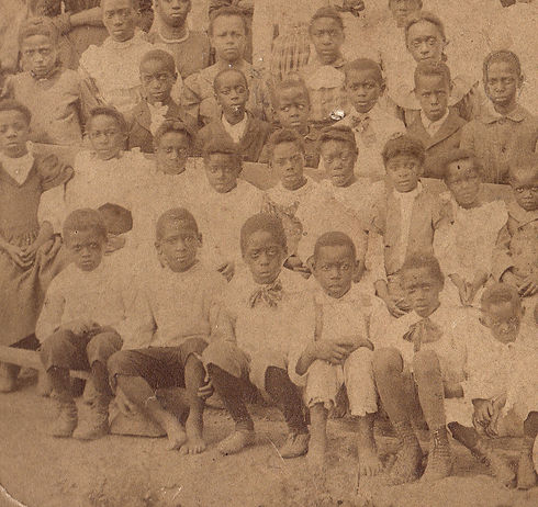 orig class photo late 1894 cropped backd