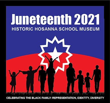 black family juneteenth rev2.png