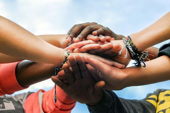 multi-racial hands.jpg