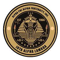 Alpha Phi Alpha logo.jpg
