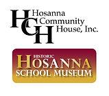 HCH-Hosanna combined logos.jpg