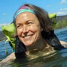 wildschwimmerin.jpg