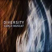 Diversity - Album Cover_sml.jpg