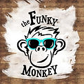 storeroom malta funky monkey restaurant bar pub