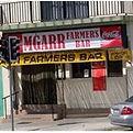 storeroom malta farmers bar restaurant pub