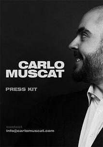 Press Kit 2019_TN.jpg