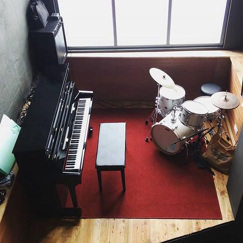 The live music venue._-_#storeroomalta #