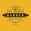 storeroom malta thirsty barber restaurant bar pub