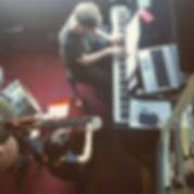 Double bass!_._._._._._._._.jpe