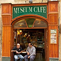 storeroom malta museum cafe restaurant bar pub