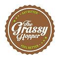 storeroom malta grassy hopper restaurant bar pub