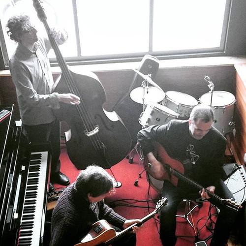 🕺🏻_-_#storeroomalta #music #livemusic