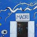 storeroom malta maori restaurant bar pub