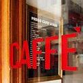 storeroom malta prego cafe restaurant bar pub