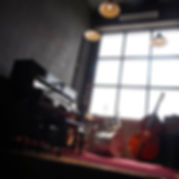 www.maltajazzschool.com_._._._._._.jpe