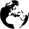 globe clipart.png
