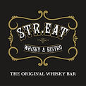 storeroom malta streat restaurant bar pub whiskey